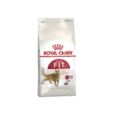 Royal Canin Katzenfutter Fit 32 - - 400g