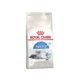 Royal Canin Katzenfutter Indoor +7 - 2x3,5kg
