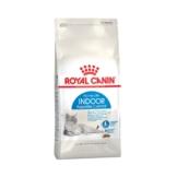 Royal Canin Katzenfutter Indoor Appetite Control - 2kg