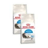 Royal Canin Katzenfutter Indoor Long Hair 35 - - 10kg
