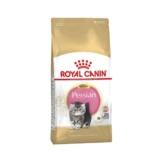 Royal Canin Katzenfutter Kitten Persian - 4kg