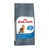 Royal Canin Katzenfutter Light Weight Care - 400g