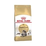 Royal Canin Katzenfutter Maine Coon - 10kg