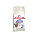 Royal Canin Katzenfutter Sterilised Appetite Control - 4kg
