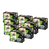 Sheba Katzenfutter Selection in Sauce Feine Vielfalt Multipack - 96x85g