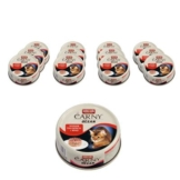 Sparpack! Carny Ocean Thunfisch & Rind 12 x 80g