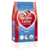 Wahre Liebe Katzenfutter Für kleine Entdecker - 400g