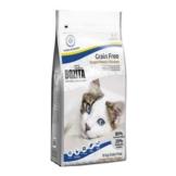 Bozita Feline Grain Free Single Protein Chicken 10kg