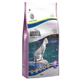 Bozita Feline Hair & Skin - Sensitive 10kg